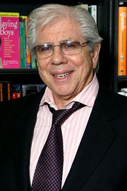 Bernstein 2