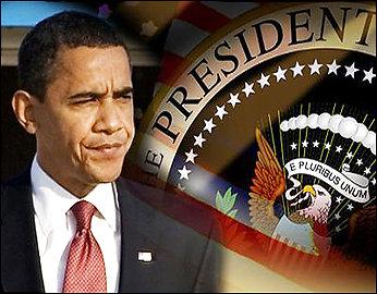 Iraq Withdrawal