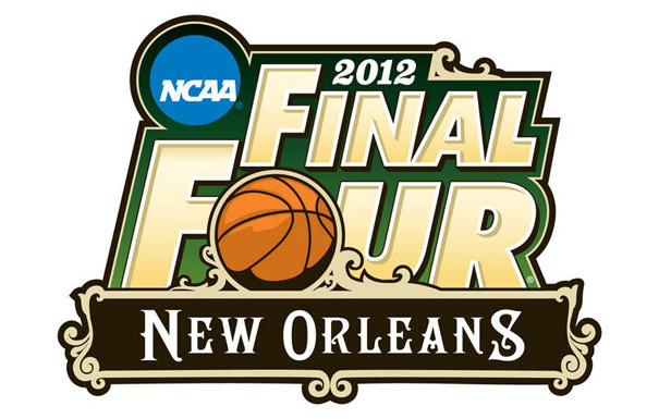 Final four history