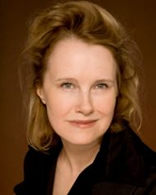 Lorraine Adams 2