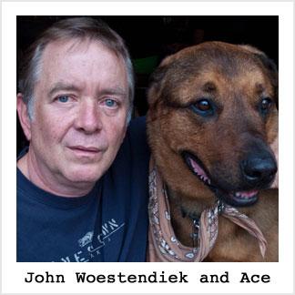 John Ace 2