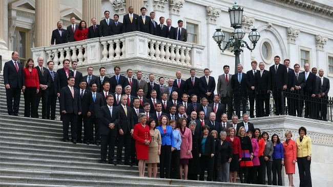113 Congress Pic