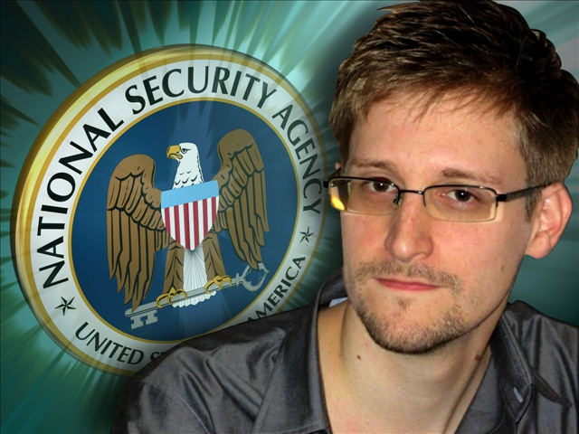 Snowden pic