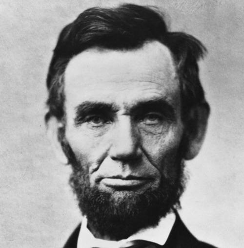 Lincoln Trend Setter