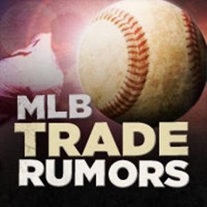 Trade rumors