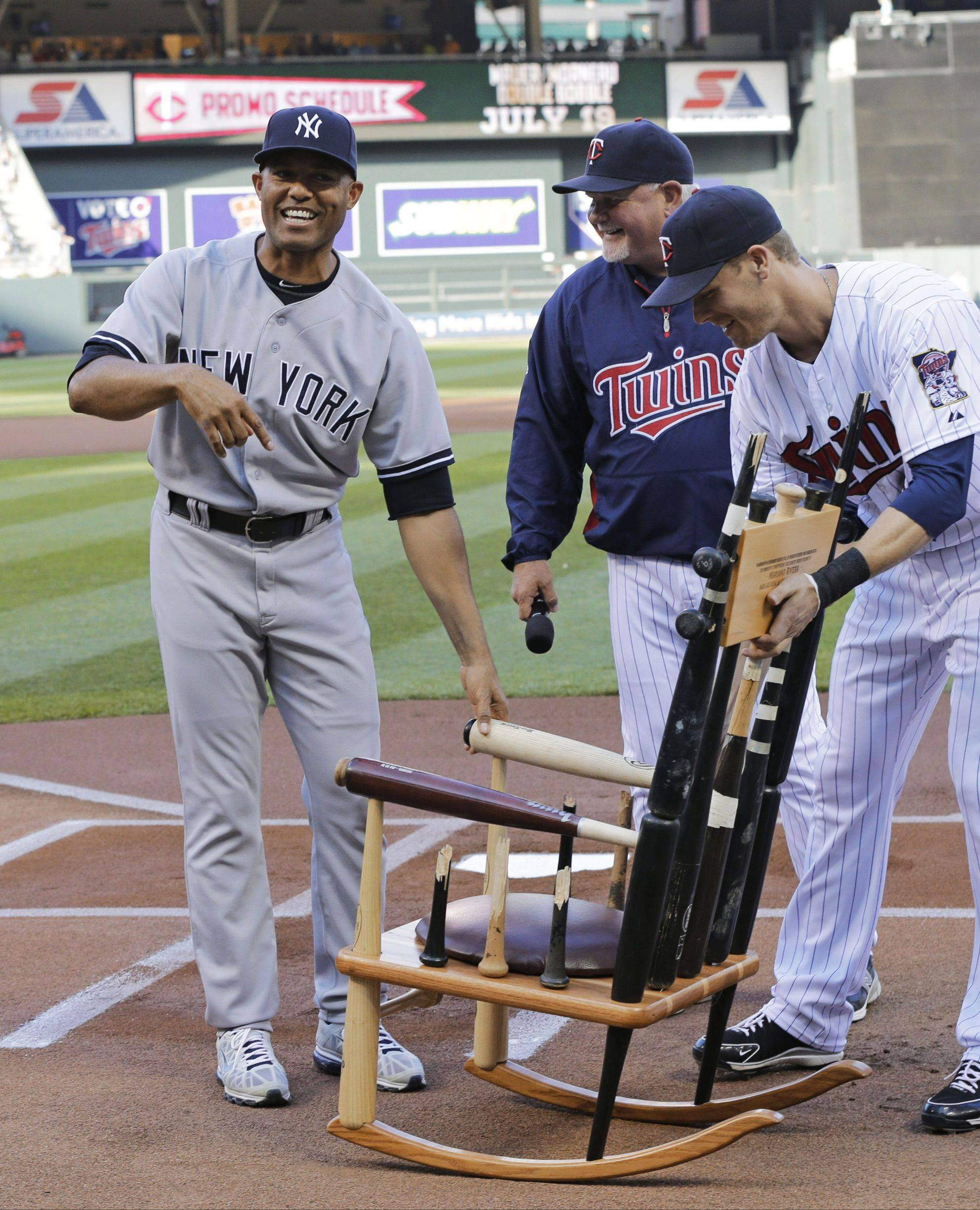 5da8ef5adfd051 How Will the Red Sox Honor Mariano Rivera? - NewspaperAlum