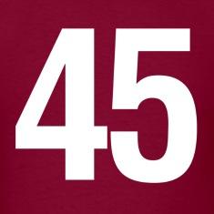 Prez 45 2