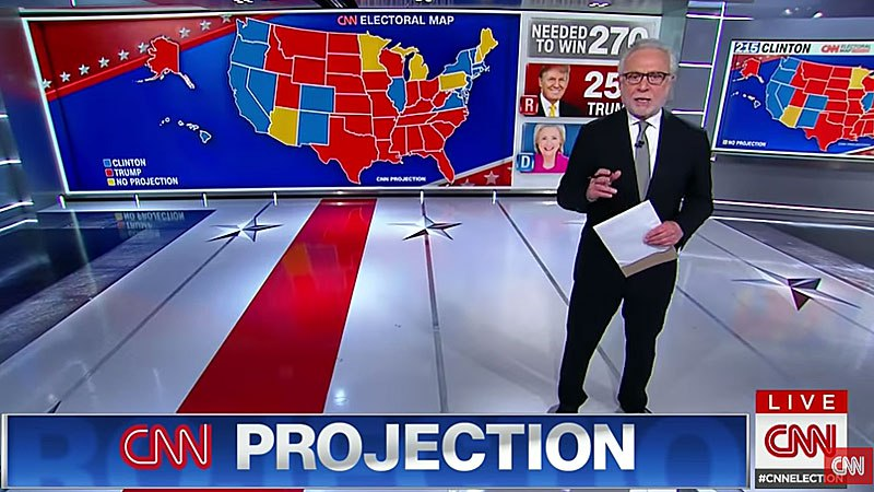 Steve harvey chicago dating show 2019 electoral map cnn 2019