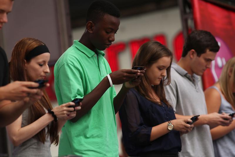 Mobile devices denver post