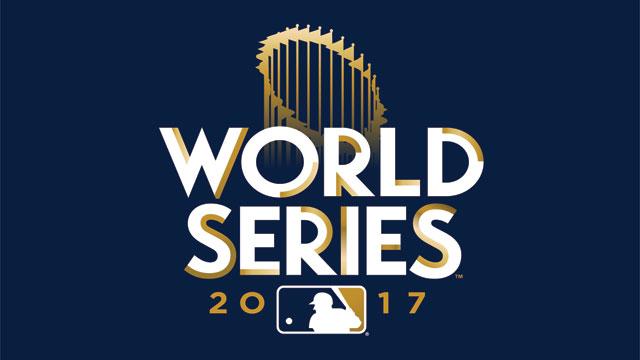 b8681c7dcebfe DailyNewsGems  Baseball