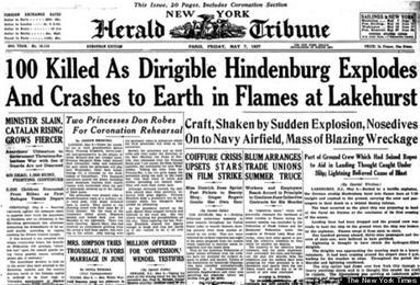 1962–63 New York City newspaper strike