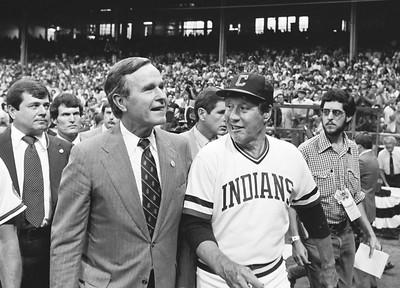 DailyNewsGems: Cleveland Indians