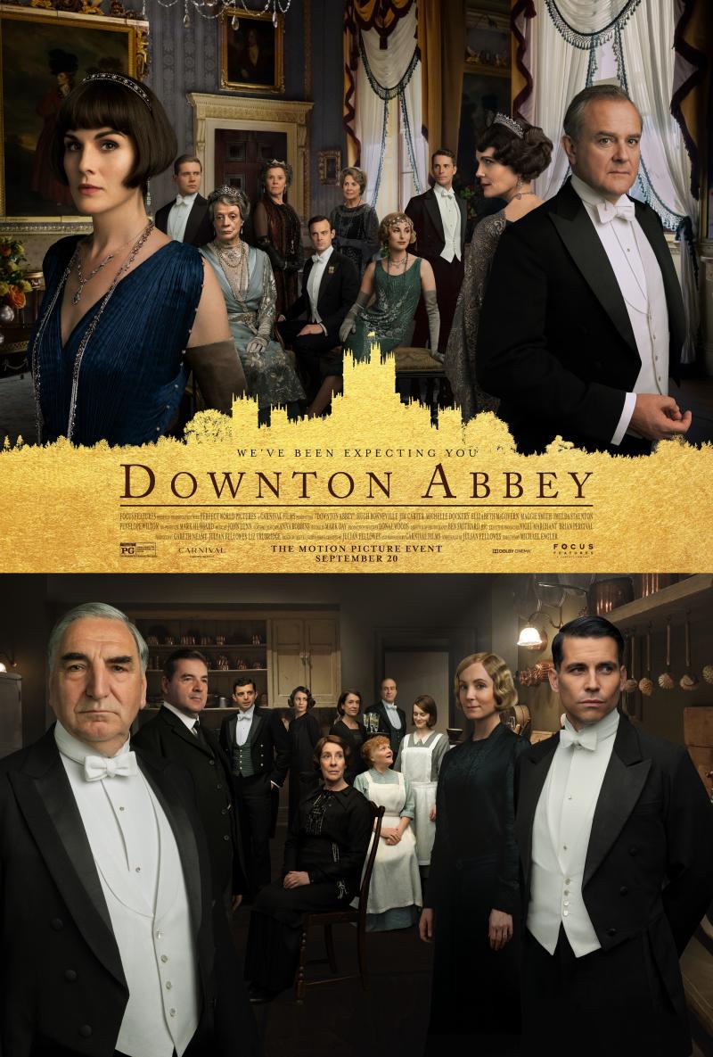 Downton