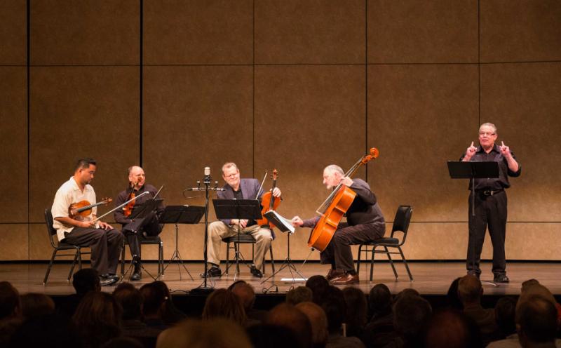 Classical music 3